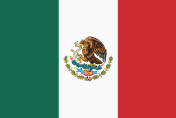 Meksikietiška