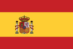 Ispaniška