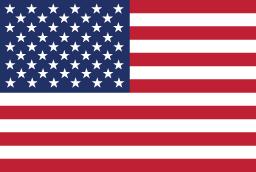 Amerikietiška